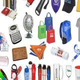 Çeşitli Promosyon Ürünleri
